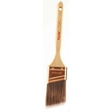"""Purdy 152320 2"""" 2"""" Professional Glide Paint Brush"""