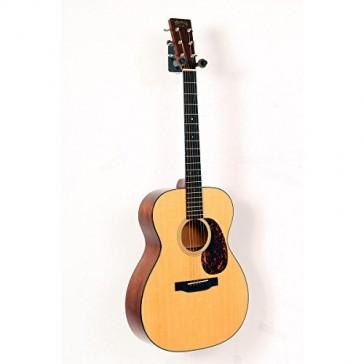 Martin 000-18 Acoustic Guitar 888365342023