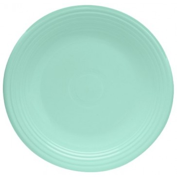 Fiesta 8-1/2-Ounce Stacking Cereal Bowl, Turquoise