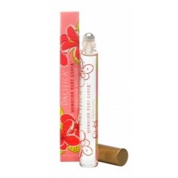 Hawaiian Ruby Guava Perfume Roll-on