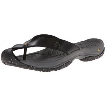 KEEN Men's Waimea H2 Sandal,Innertube/Black,7 M US
