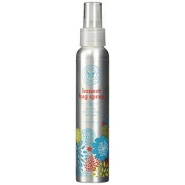 The Honest Company Bug Spray Org
