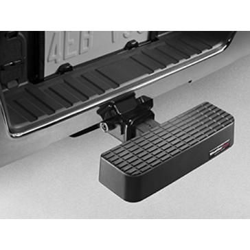 WeatherTech  81BS1 Macneil Automotive Bump Step