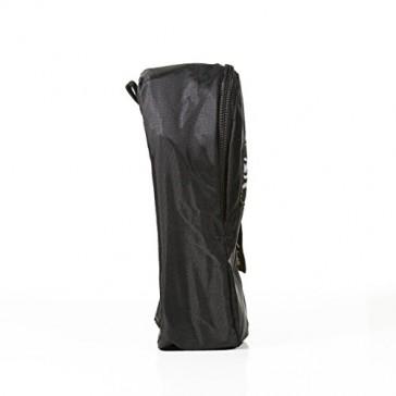 Orange Mud Modular Bag for VP2 Vest Pack - Black
