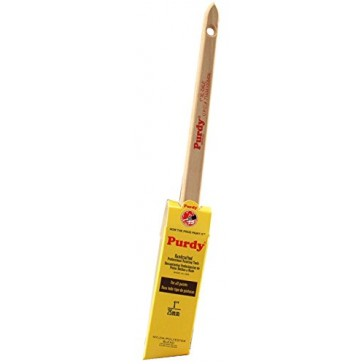"Purdy 080310 1"" 1"" Professional Dale Paint Brush"