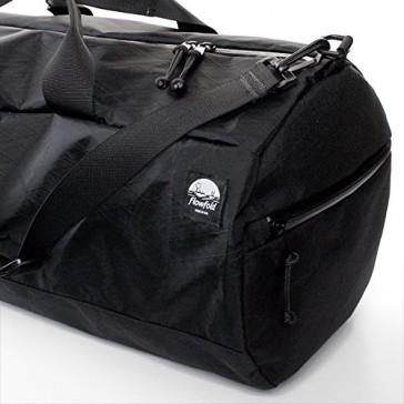 Flowfold Conductor Duffle Bag