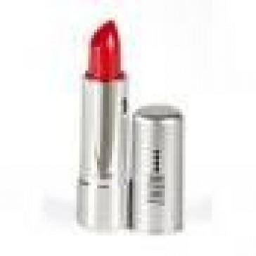 Zuzu Luxe Lipstick Lipstick STARLET