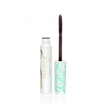 Aquarian Gaze Water Resistant Mascara Abyss (black)