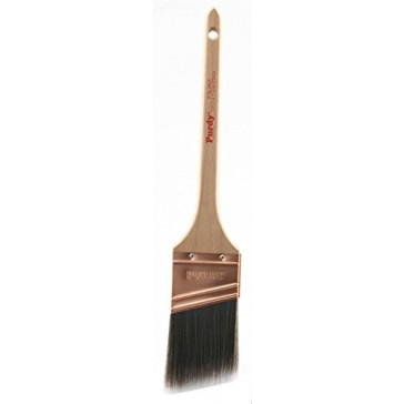 "Purdy 080320 2"" 2"" Professional Dale Paint Brush"