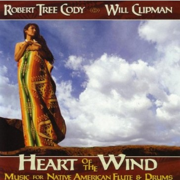 Heart Of The Wind