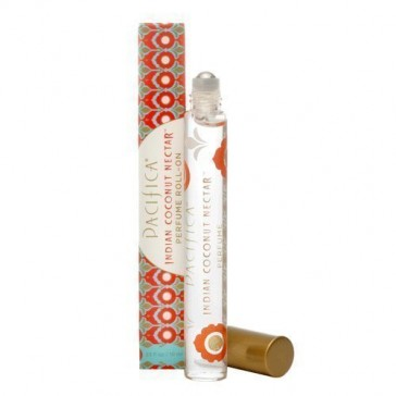 Pacifica Indian Coconut Nectar Perfume Roll-on