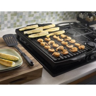 Dacor AGR1113 Searing Grill