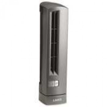 LSK4000 - Lasko Air Stik Two-Speed Ultra Slim Oscillating Fan