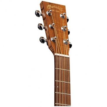 Martin GPCPA5K Performing Artist Series Acoustic Electric Guitar