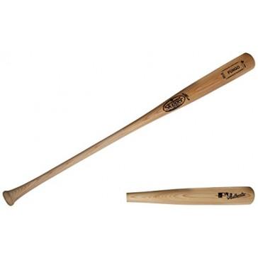 Louisville Slugger WBFN100-NA Fungo K100 Natural Baseball Bat, 36-inch