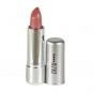 Zuzu Luxe Lipstick Icon