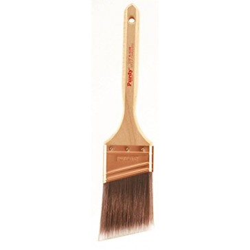 "Purdy 152325 2-1/2 2-1/2"" Professional Glide Paint Brush"