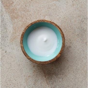 YUNI Beauty - Active Calm Face Serum, 60 ml / 2 oz with Buriti Oil, Aloe Vera, Jojoba Oil, Echinachea, and Grape Seed Oil
