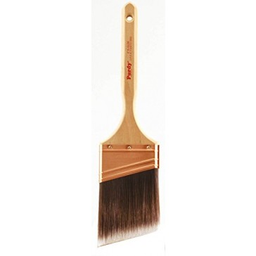 """Purdy 152315 1-1/2 1-1/2"""" Professional Glide Paint Brush"""