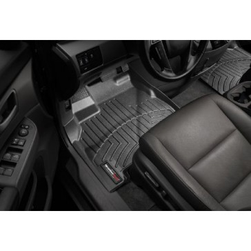 WeatherTech (446551) FloorLiner