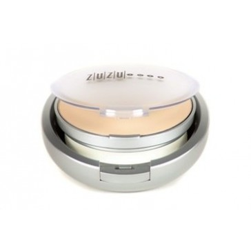 Zuzu Luxe Dual Powder Foundation Refill D-10