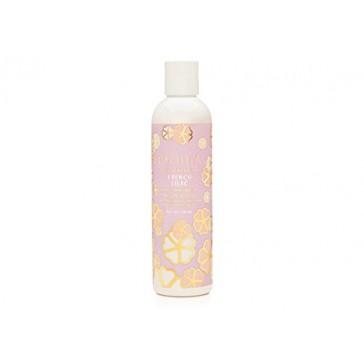Pacifica French Lilac Body Wash 8oz wash