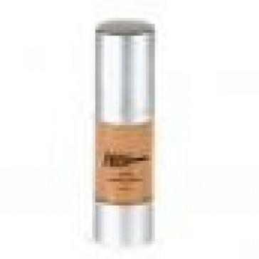 Zuzu Luxe Oil-Free Liquid Foundation L-24 1oz