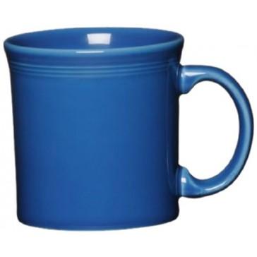 Fiesta Java Mug, 12-Ounce, Lapis