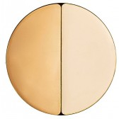 jane iredale Circle Delete Concealer, 1/Yellow, 0.10 oz.