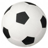 Toysmith Get Outside GO! Pro-Ball Set