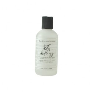 Bumble and Bumble  DeFRIZZ (4 Ounces)