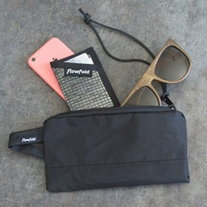 Flowfold Ace Accessory Pouch