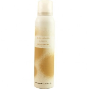 Bumble and Bumble Blondish Hair Powder Spray 4.4 oz