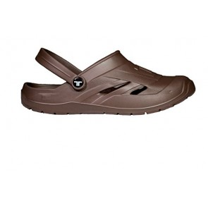 Dream Espresso Brown 3XS by Telic 15-0086
