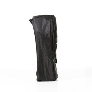 Orange Mud Modular Bag for VP2 Vest Pack - Black