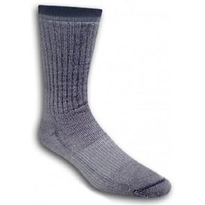 Wigwam Comfort Hiker Sock Blue Large