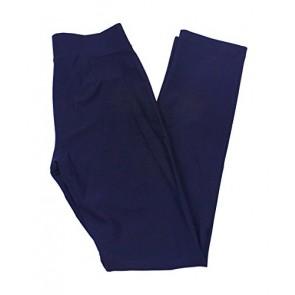 Eileen Fisher Midnight Slim Pant