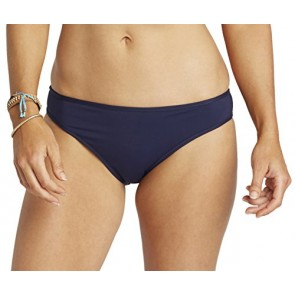 Carve Designs Janie Reversible Bottom, Anchors Stripe/Anchors, X-Small