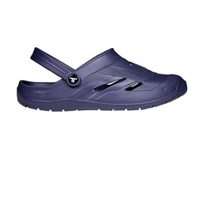 Telic Dream Deep Ocean 3XS 15-0086