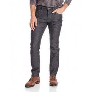 John Varvatos Star USA Men's Bowery Indigo Jeans,28,