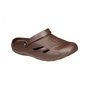 Dream Espresso Brown S by Telic 15-0086