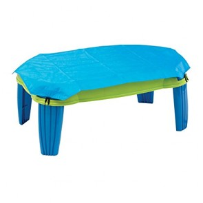 American Plastic Toys Sand Table