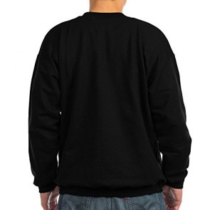 CafePress - Made In USA 1964 Sweatshirt (dark) - Classic Crew Neck Sweatshirt