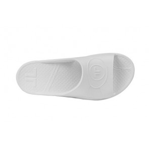 Telic Slider 200 Snow White Size Adult 2XL