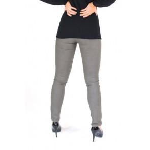 Bullet Blues Doll Charbon Size 24 Women's Skinny Jeans